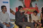 Amitabh Bachchan, Parth Bhalerao at Bhoothnath returns trailor launch in PVR, Mumbai on 25th Feb 2014 (99)_530ddaf0901fd.JPG