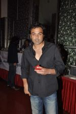 Bobby Deol at the First look & theatrical trailer launch of Jal in Cinemax on 25th Feb 2014 (99)_530dddc587902.JPG