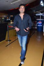 Bobby Deol at the First look & theatrical trailer launch of Jal in Cinemax on 25th Feb 2014(167)_530dddc95ea45.JPG