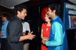 Bobby Deol, Purab Kohli, Saidah Jules at the First look & theatrical trailer launch of Jal in Cinemax on 25th Feb 2014(158)_530dde74def5d.JPG