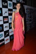 Elena Kazan at the First look & theatrical trailer launch of Jal in Cinemax on 25th Feb 2014(202)_530de0849c839.JPG