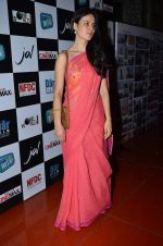 Elena Kazan at the First look & theatrical trailer launch of Jal in Cinemax on 25th Feb 2014(203)_530de08505955.JPG