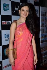 Elena Kazan at the First look & theatrical trailer launch of Jal in Cinemax on 25th Feb 2014(204)_530de0855dbaa.JPG