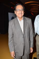 Ghulam Ali Sahab at the First look & theatrical trailer launch of Jal in Cinemax on 25th Feb 2014(160)_530de0e7a662f.JPG