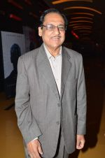 Ghulam Ali Sahab at the First look & theatrical trailer launch of Jal in Cinemax on 25th Feb 2014(163)_530de0e8b923d.JPG