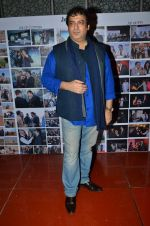 Girish Malik at the First look & theatrical trailer launch of Jal in Cinemax on 25th Feb 2014(175)_530ddcde9575d.JPG