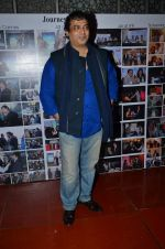 Girish Malik at the First look & theatrical trailer launch of Jal in Cinemax on 25th Feb 2014(177)_530ddcdf66185.JPG
