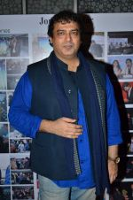 Girish Malik at the First look & theatrical trailer launch of Jal in Cinemax on 25th Feb 2014(179)_530ddd1867e0d.JPG