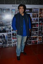 Girish Malik at the First look & theatrical trailer launch of Jal in Cinemax on 25th Feb 2014(176)_530ddcdeed158.JPG