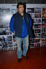 Girish Malik at the First look & theatrical trailer launch of Jal in Cinemax on 25th Feb 2014(178)_530ddcdfba848.JPG