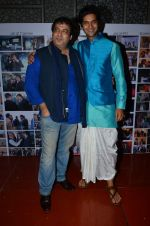 Girish Malik, Purab Kohli at the First look & theatrical trailer launch of Jal in Cinemax on 25th Feb 2014(178)_530dde75d1020.JPG