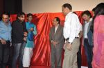 Mukul Dev, Purab Kohli, Bobby Deol, Ghulam Ali, Sonu Nigam at the First look & theatrical trailer launch of Jal in Cinemax on 25th Feb 2014 (23)_530dde76da39a.JPG