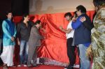 Mukul Dev, Purab Kohli, Bobby Deol, Ghulam Ali, Sonu Nigam at the First look & theatrical trailer launch of Jal in Cinemax on 25th Feb 2014 (27)_530dddce7c511.JPG
