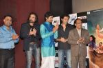 Mukul Dev, Purab Kohli, Bobby Deol, Ghulam Ali, Sonu Nigam at the First look & theatrical trailer launch of Jal in Cinemax on 25th Feb 2014 (29)_530de03db5f44.JPG