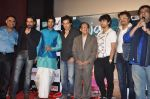 Mukul Dev, Purab Kohli, Bobby Deol, Ghulam Ali, Sonu Nigam, Bikram Ghosh, Kirti at the First look & theatrical trailer launch of Jal in Cinemax on 25th Feb 20 (42)_530dde78645b1.JPG