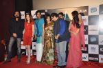 Mukul Dev, Purab Kohli, Bobby Deol, Sonu Nigam, Saidah, Kirti ,Elena Kazan, Ravi at the First look & theatrical trailer launch of Jal in Cinemax on 25th Feb 2 (71)_530dde7960b2b.JPG