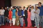Mukul Dev, Purab Kohli, Bobby Deol, Sonu Nigam, Saidah, Kirti ,Elena Kazan, Ravi at the First look & theatrical trailer launch of Jal in Cinemax on 25th Feb 2 (78)_530de08765d64.JPG