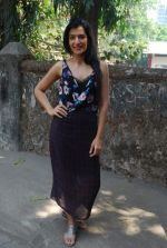 at Ramsay returns with Neighbours Horror flick in Andheri, Mumbai on 25th Feb 2014 (22)_530dd4f633819.JPG