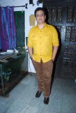 at Ramsay returns with Neighbours Horror flick in Andheri, Mumbai on 25th Feb 2014 (48)_530dd4ff43efb.JPG