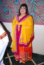 Dolly Bindra at south Indian food festival in Radhakrishna Hotel, Andheri, Mumbai on 26th Feb 2014 (57)_530eab6188f7d.JPG