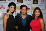 Gaurav Gera at Amore party in LEVO, Mumbai on 26th Feb 2014 (18)_530eea7b270f4.JPG