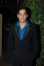 Gaurav Gera at Amore party in LEVO, Mumbai on 26th Feb 2014 (4)_530eea7817b91.JPG