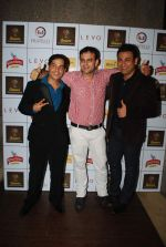Gaurav Gera at Amore party in LEVO, Mumbai on 26th Feb 2014 (5)_530eea78acd0a.JPG
