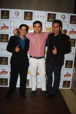 Gaurav Gera at Amore party in LEVO, Mumbai on 26th Feb 2014 (7)_530eea79836a6.JPG