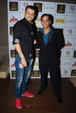 Gaurav Gera at Amore party in LEVO, Mumbai on 26th Feb 2014 (86)_530eea7bf140e.JPG