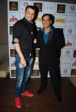 Gaurav Gera at Amore party in LEVO, Mumbai on 26th Feb 2014 (87)_530eea7c615b4.JPG