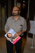 Govind Nihalani at Plan India_s Meri Beti Meri Shakti book launch in Palladium, Mumbai on 26th Feb 2014 (65)_530eabcf72102.JPG