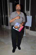 Govind Nihalani at Plan India_s Meri Beti Meri Shakti book launch in Palladium, Mumbai on 26th Feb 2014 (68)_530eabd0c711d.JPG