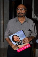 Govind Nihalani at Plan India_s Meri Beti Meri Shakti book launch in Palladium, Mumbai on 26th Feb 2014 (72)_530eabd274b78.JPG