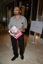 Govind Nihalani at Plan India_s Meri Beti Meri Shakti book launch in Palladium, Mumbai on 26th Feb 2014 (66)_530eabcfe44b0.JPG