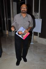 Govind Nihalani at Plan India_s Meri Beti Meri Shakti book launch in Palladium, Mumbai on 26th Feb 2014 (69)_530eabd147155.JPG