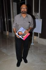Govind Nihalani at Plan India_s Meri Beti Meri Shakti book launch in Palladium, Mumbai on 26th Feb 2014 (70)_530eabd20dea6.JPG