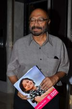 Govind Nihalani at Plan India_s Meri Beti Meri Shakti book launch in Palladium, Mumbai on 26th Feb 2014 (71)_530eabe205f45.JPG