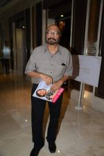 Govind Nihalani at Plan India_s Meri Beti Meri Shakti book launch in Palladium, Mumbai on 26th Feb 2014 (73)_530eabd2cfc09.JPG