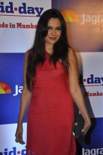 Mrinalini Sharma at Mid-day bash in J W Marriott, Mumbai on 26th Feb 2014 (232)_530f1057065ee.JPG