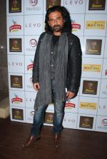 Mukul Dev at Amore party in LEVO, Mumbai on 26th Feb 2014 (101)_530eeb151ef48.JPG