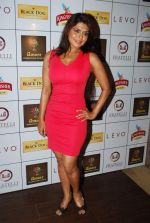 Rinku Ghosh at Amore party in LEVO, Mumbai on 26th Feb 2014 (33)_530eeb5a3b496.JPG