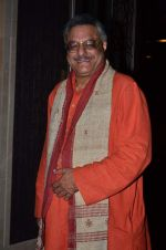 Siddharth Kak at Plan India_s Meri Beti Meri Shakti book launch in Palladium, Mumbai on 26th Feb 2014 (80)_530eaca4a4578.JPG