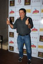 Suresh Menon at Amore party in LEVO, Mumbai on 26th Feb 2014 (40)_530eec062fc6d.JPG