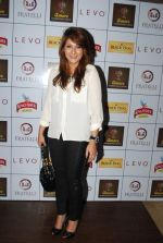 Urvashi Dholakia at Amore party in LEVO, Mumbai on 26th Feb 2014 (12)_530eec29d6365.JPG