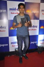 Vijender Singh at Mid-day bash in J W Marriott, Mumbai on 26th Feb 2014 (359)_530f13ae04cda.JPG