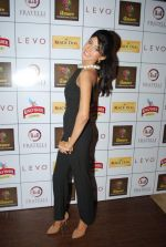 Vindhya Tiwari at Amore party in LEVO, Mumbai on 26th Feb 2014 (34)_530eec3a6ebb8.JPG