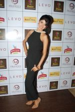 Vindhya Tiwari at Amore party in LEVO, Mumbai on 26th Feb 2014 (35)_530eec3ad35b5.JPG