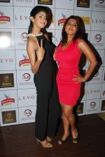 Vindhya Tiwari, Rinku Ghosh at Amore party in LEVO, Mumbai on 26th Feb 2014 (39)_530eeb5dc8569.JPG