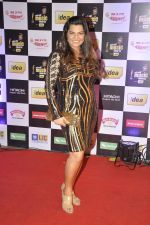 Mamta Sharma at Radio Mirchi music awards in Yashraj on 27th Feb 2014 (76)_53107ea74a038.JPG