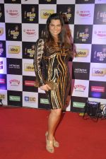 Mamta Sharma at Radio Mirchi music awards in Yashraj on 27th Feb 2014 (77)_53107ea7a17b1.JPG